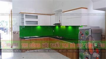 thi-cong-dong-tu-bep-ben-dep-tai-ba-ria