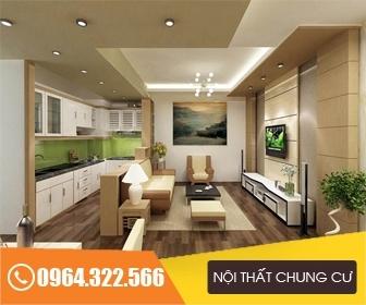 thi cong noi that chung cu vung tau